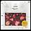 Thumbnail: Tablette chocolat noir - Fruits rouges 200g