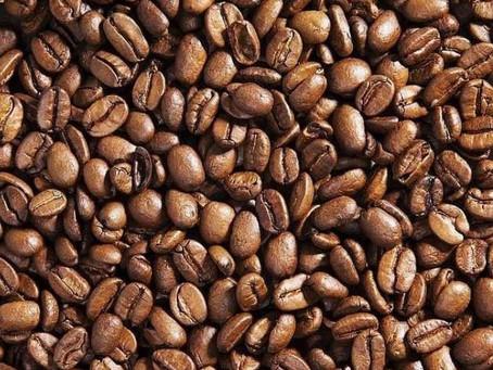 Café grains Rennes