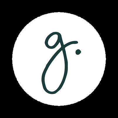 GOH_Logo-01.png