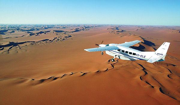 Destination_Namibia Kopie.jpg