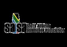 SASA Final Logo.png