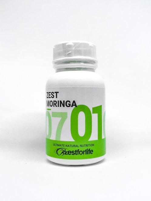 Moringa – Multivitamin