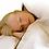 Thumbnail: Healing Blanket