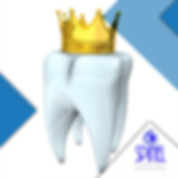 Dental-Crown-Tooth-Cap-Hamilton-Spinel-D