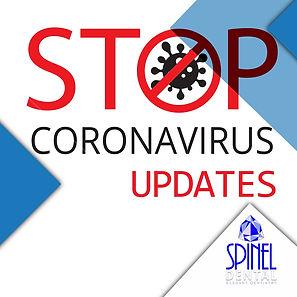 STOP-CORONA-VIRUS-COVID19-HAMILTON-DENTI