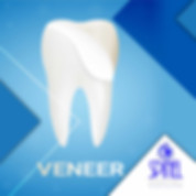 Dental-Veneer-Hamilton-Teeth-Laminate-Sp