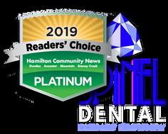 Readers-Choice-Hamilton-Winner-Spinel-De