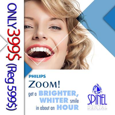 Zoom-Ad-HQ.jpg