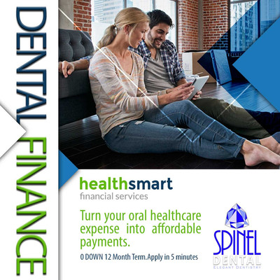 healthsmart-Ad-HQ.jpg