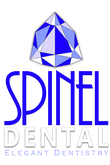 Spinel-Dental-Hamilton.png