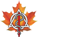 CDA%20DENTIST%20IN%20HAMILTON_edited.png