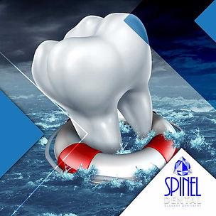 Dental-Emergency-Hamilton-Spinel-Dental.