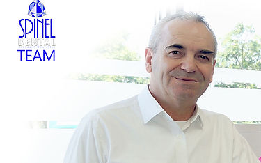 SPINE DENTAL TEAM Dentist Hamilton Dr Bucsa