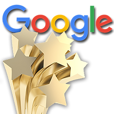 Spinel-Dental-Hamilton-Google-Reviews.pn
