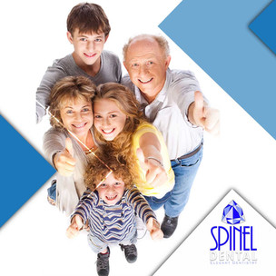 Family-Dentist-Hamilton-Spinel-Dental Ha