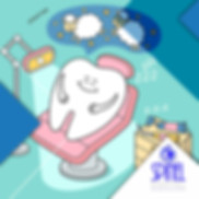 Sedation-Dentistry-Sleep-Dentistry-Gentl