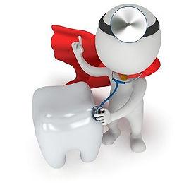 Restoration Dentistry