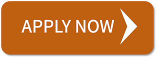 apply-now-button-2.png