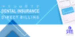 Dentist-Hamilton-Spinel-Dental-Insurance