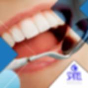 Composite-Filling-Hamilton-Spinel-Dental