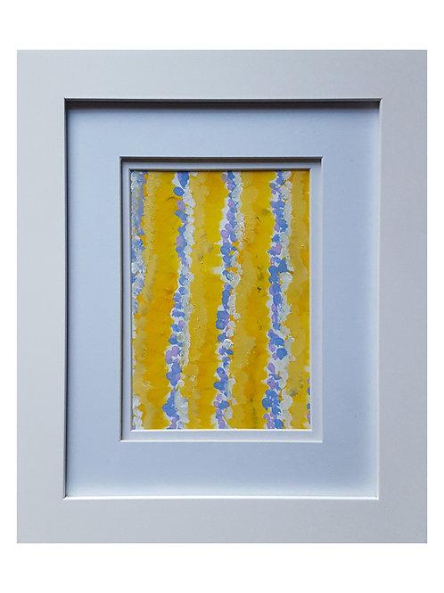 Framed Acrylic- AC2818.2