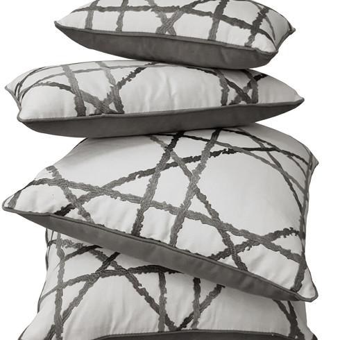 grey impello pillow stack.jpg