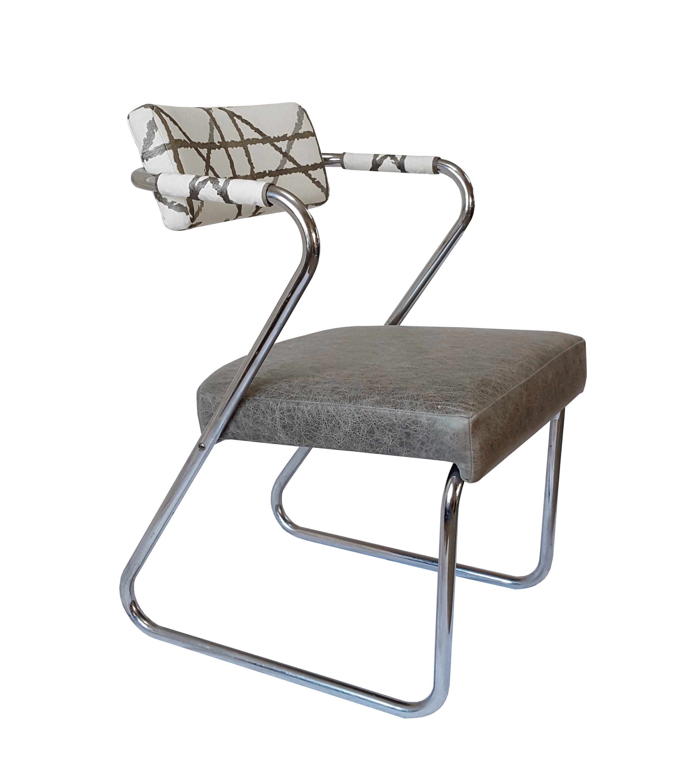 Impello Chair