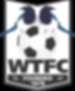 WimborneTownFC.png