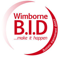 wimborne bid e-mail logo2-1.jpg