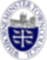 WMTC Logo.JPG