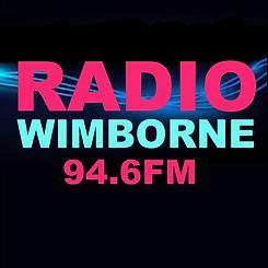 radio wimborne FM logo.png