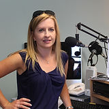 KW Radio Wimborne.JPG