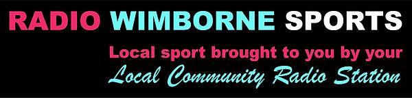 Radio Wimborne Sport BannerWEB2.jpg