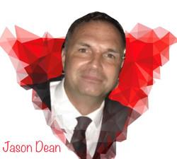 Jason Dean