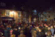 Carols-in-the-Cornmarket-2018.jpg