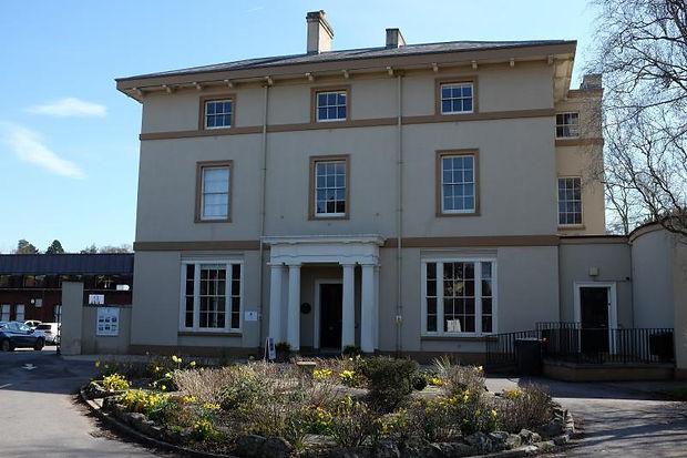 Allendale House 2.jpg