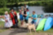 Dreamboats2109.jpg