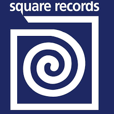 Square Records.png