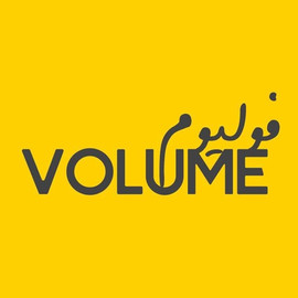 volume mobile logo.jpg