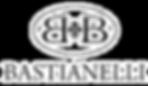 bastianllifirenze-logo.png