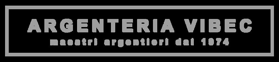 vibec-logo-transparent.png