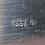 Thumbnail: VASSOIO OVALE IN SHEFFIELD ANNI '20