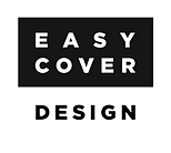 easycover.png
