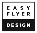 easyflyer.png