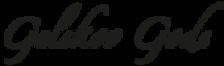 gelskov gods tekst logo.png