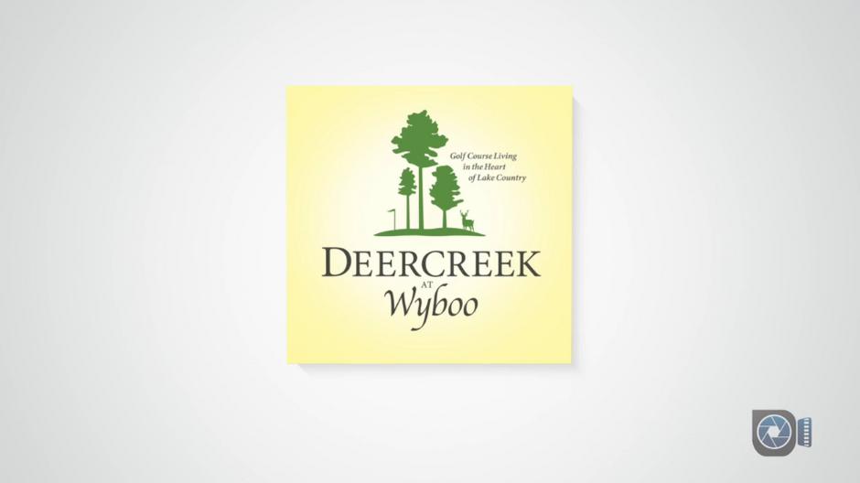 Deercreek at Wyboo Sales Video.mp4