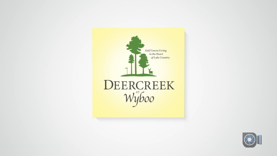 Deercreek at Wyboo Sales Video.mp4