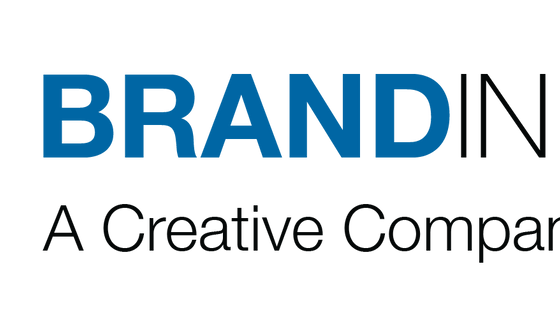 Brand in Motion, A Creative Company
