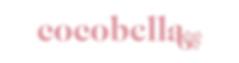 Cocobella Logo.png