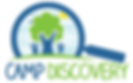 CD Logo Low Rez.png